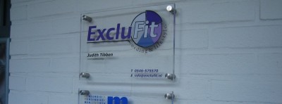 Exclufit